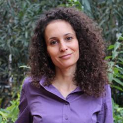 Valentina Galletti