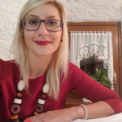 francesca-borghetti-foto